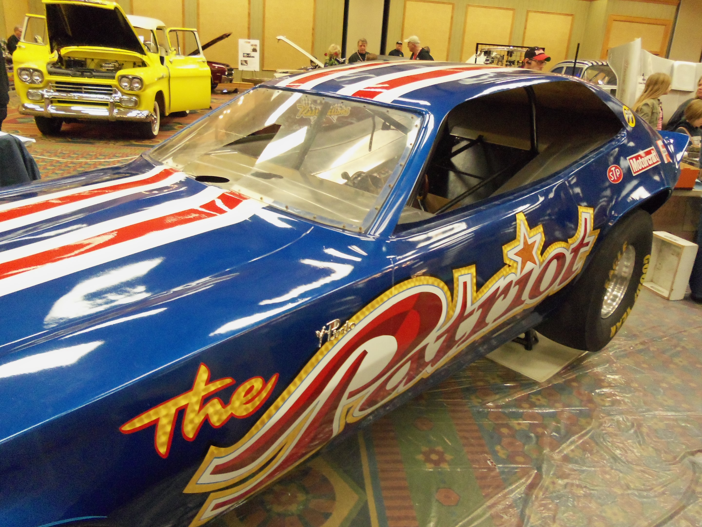 1971_Pinto_Funny_Car_Lettered_18