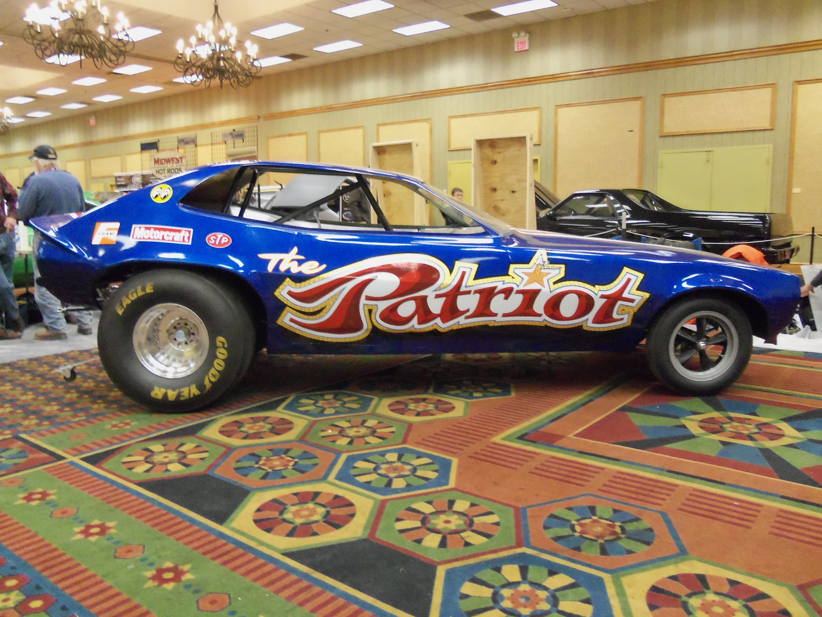 1971_Pinto_Funny_Car_Lettered_19