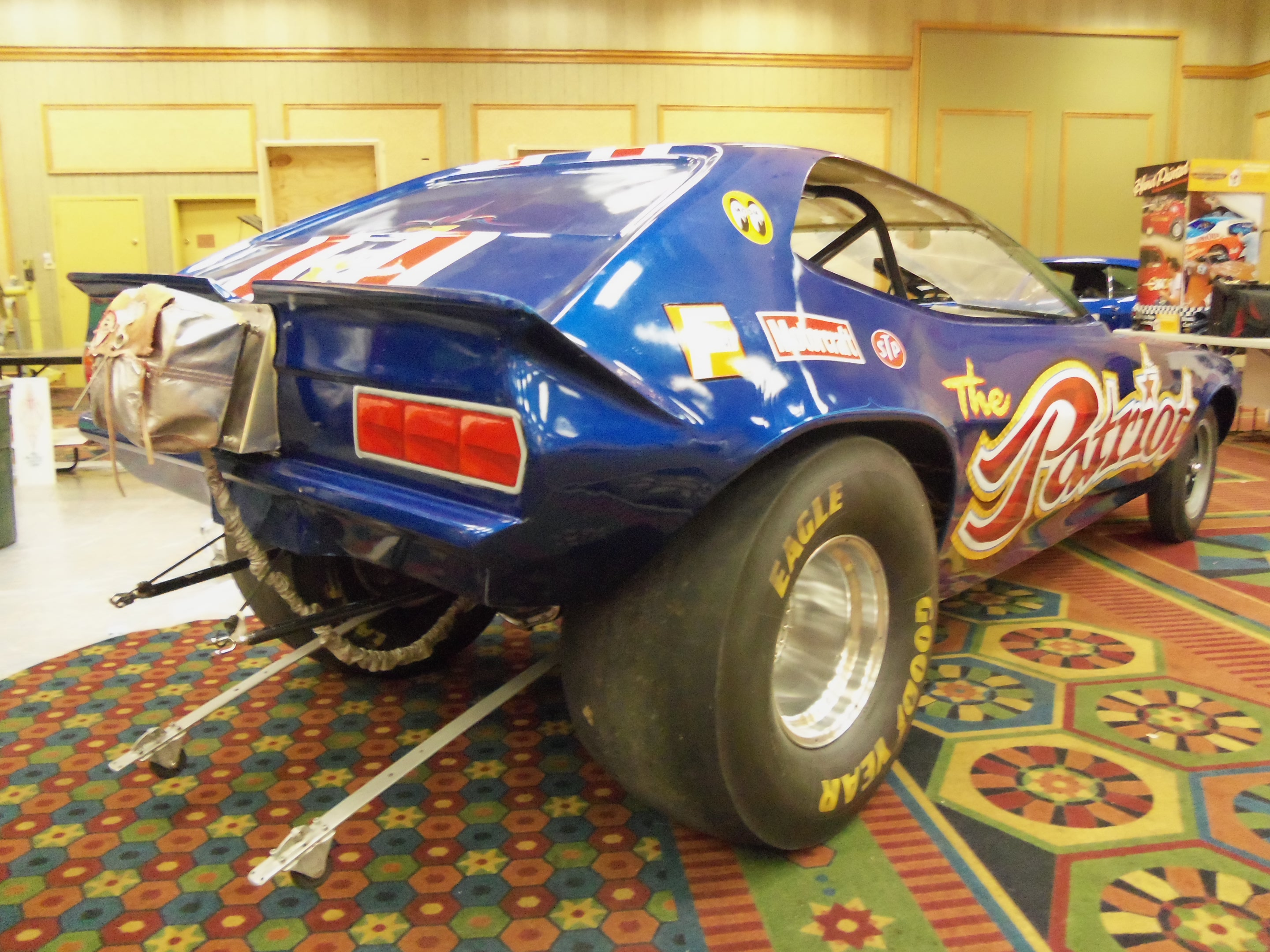 1971_Pinto_Funny_Car_Lettered_21