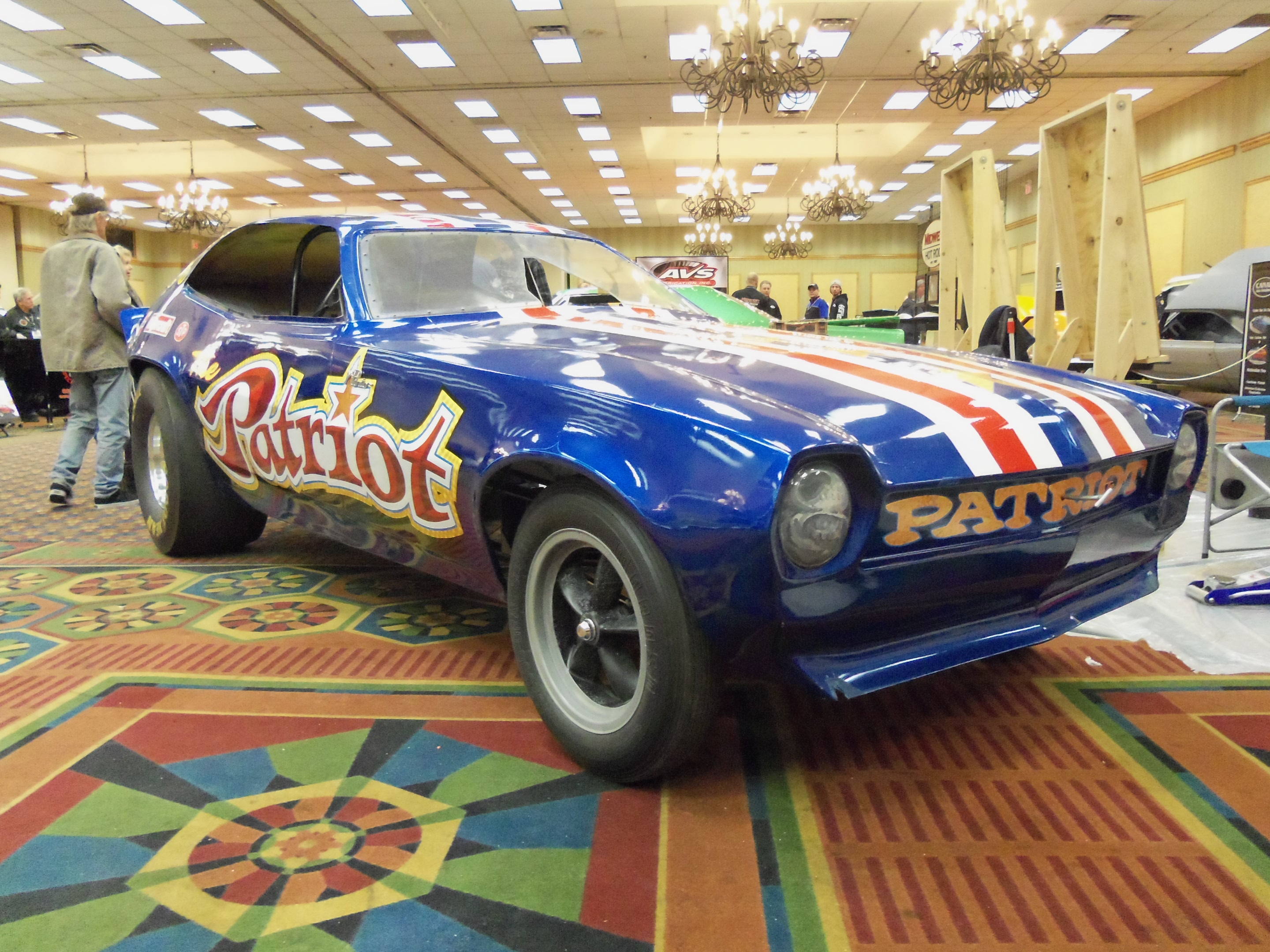 1971_Pinto_Funny_Car_Lettered_20