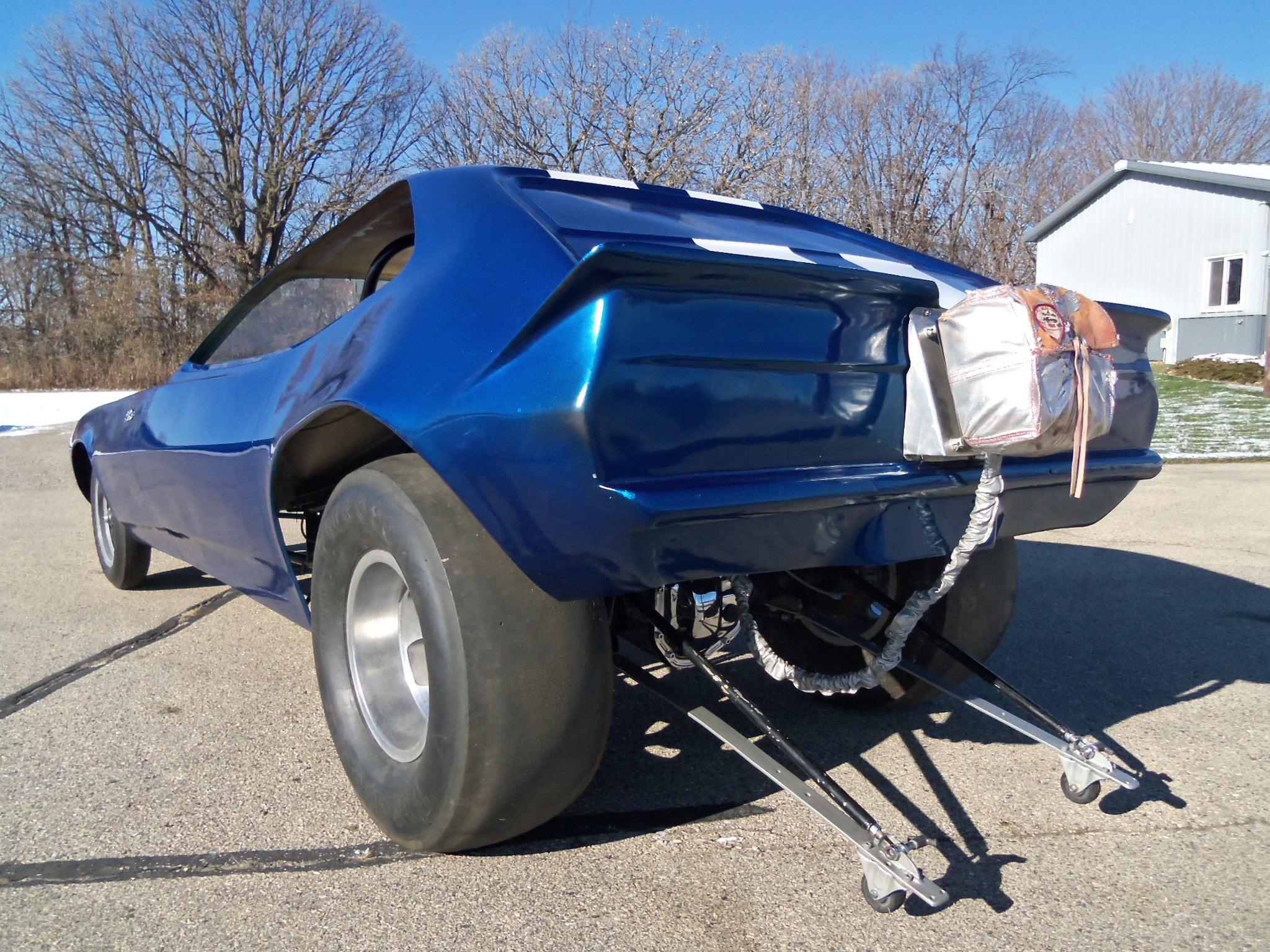Ford_Pinto_Funny_Car_023