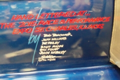 1971_Pinto_Funny_Car_Lettered_11