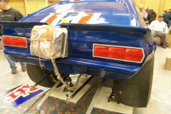 1971_Pinto_Funny_Car_Lettered_13