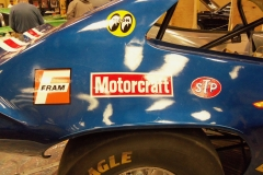 1971_Pinto_Funny_Car_Lettered_15