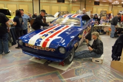 1971_Pinto_Funny_Car_Lettered_4
